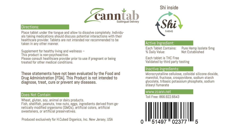 zcanntab - box back 1
