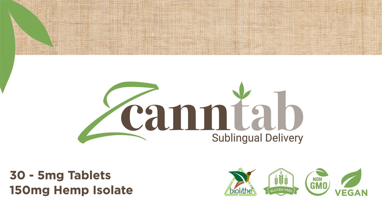 zcanntab - front box 1